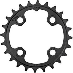 SRAM MTB kettingblad 11-speed No-Pin GX 64mm zwart